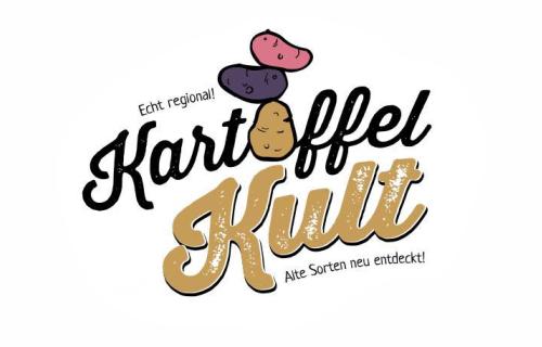 bambule-catering-foostruch-parnter-kooperation-logo-kartoffelkult.png