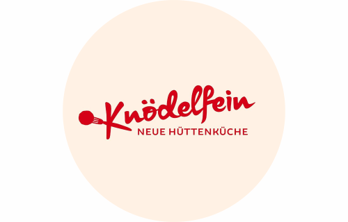 bambule-catering-foostruch-parnter-kooperation-logo-knoedelfein.png