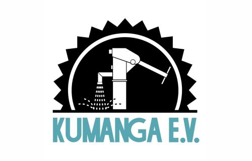 bambule-catering-foostruch-parnter-kooperation-logo-kumanga.png