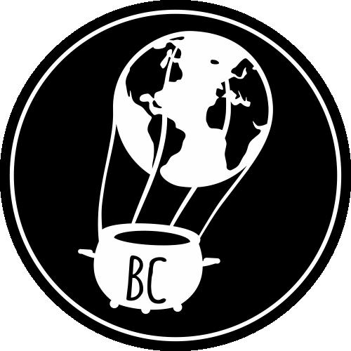 logo-bambules-chili-aus-aller-welt
